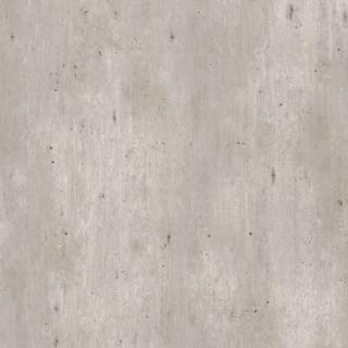 Innovus Fantasies - Natural Concrete - F2204